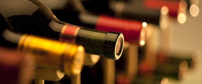 Wine List - Image & Link