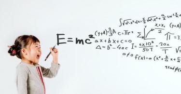 Science quiz and trivia