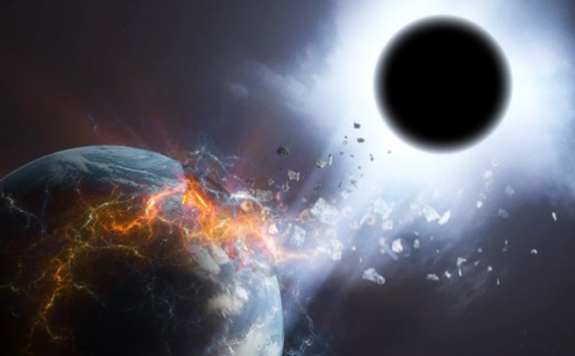 Black Hole Facts and Complete Black Hole Theory