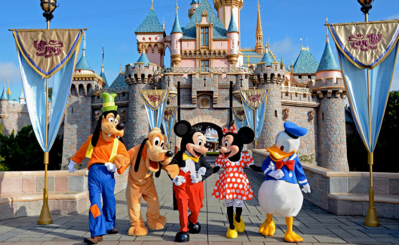 Disney Facts: 40 Fun Facts about Disney – Interesting Facts