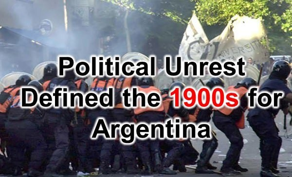 Argentina-Facts-10