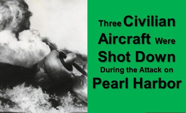 Pearl-Harbor-Facts-10
