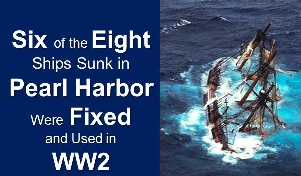 Pearl-Harbor-Facts-3