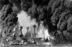 Pearl-Harbor-Facts