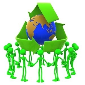 Recycling Facts: 10 Fun Facts about Recycling | Interesting Facts