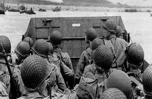 World-War-2