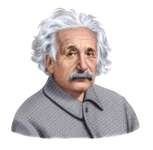 albert-einstein-facts