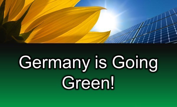 Germany Facts 10 Interesting Facts About Germany