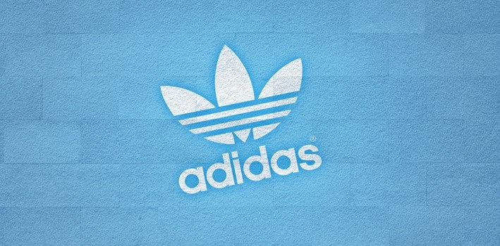 30 Interesting Facts About Adidas