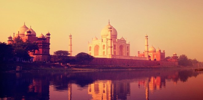 50 Interesting Facts About India
