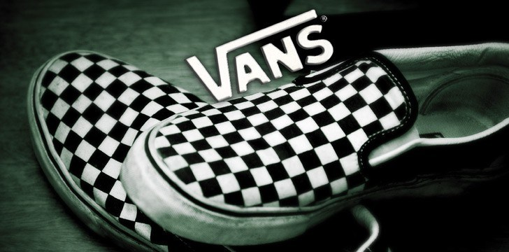 30 Surprising Facts About Vans