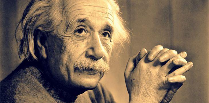 25 Incredible Facts About Albert Einstein