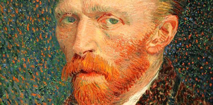 30 Impressive Facts About Vincent van Gogh