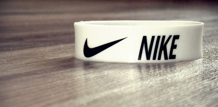 30 Interesting Facts About Nike