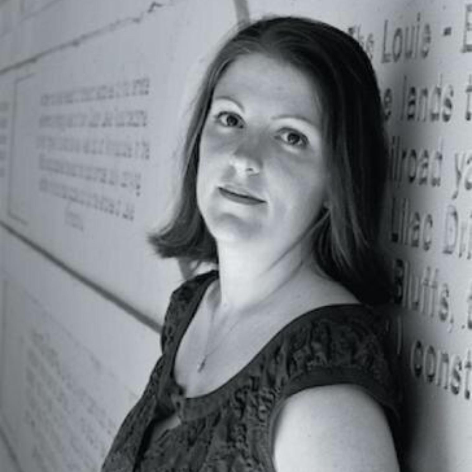 Ruth Kostik