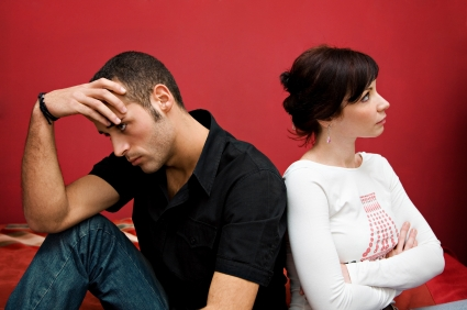 Masalah seks sering menjadi pemicu permasalahan rumah tangga lainnya