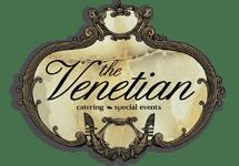 PV - Northern Charity Ball