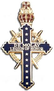 PV - DeMolay LOH Dinner