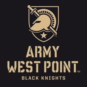 Army Game @ West Point