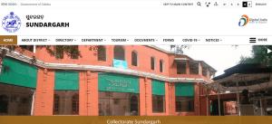 Sundargarh