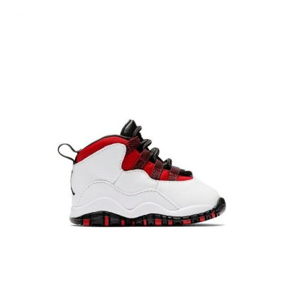 jordan shoe sale # 57