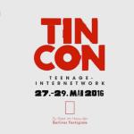 Eine re:publica für Kinder: Johnny und Tanja Häusler kündigen TINCON an