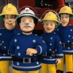 Der traurige Abstieg des Feuerwehrmann Sam