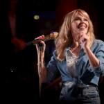 12 Beobachtungen, die ich bei Kylie Minogues Berlin-Konzert gemacht habe (weil man im Berghain ja nicht fotografieren darf)