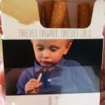 Wie die Zigarettenindustrie ihre Opfer verhöhnt