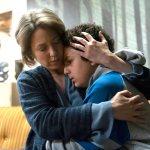"""""""The Sinner"""" auf Netflix: Der 13-jährige Junge, der anscheinend seine Eltern ermordet hat"""