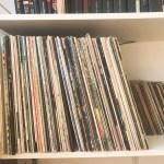 Songs, die mich mit meinen Kindern verbinden