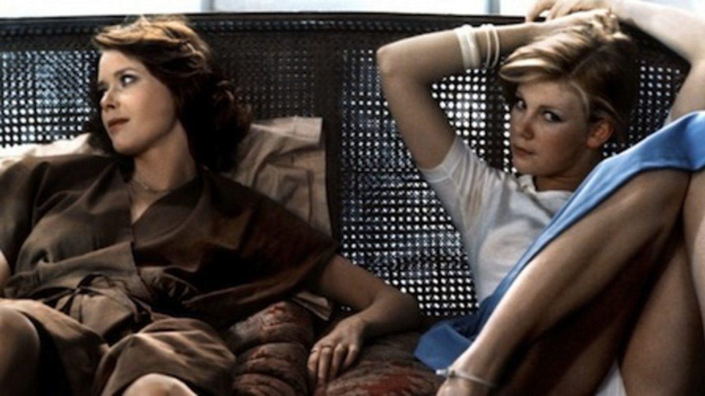 Ansehen emmanuelle film Emmanuelle Bercot
