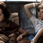 """""""Emmanuelle 2"""" legt nahe, wie schön eine Vergewaltigung sein kann (WTF?)"""