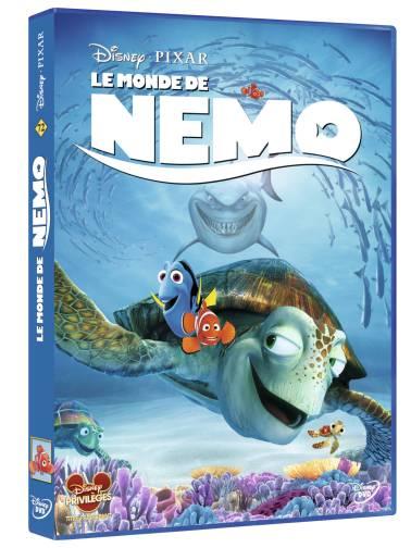 Nemo3dDVD