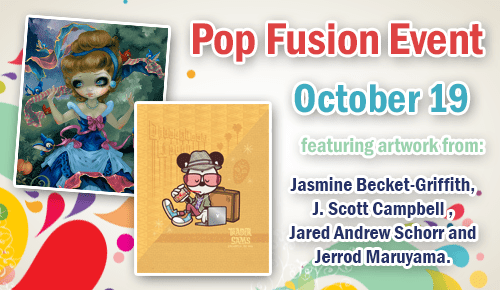 October-Pop-Fusion-Feature-Image2