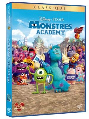 3D-DVD-Monstres-Academy-HD