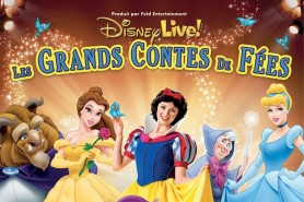 disney-live-grands-contes-fees