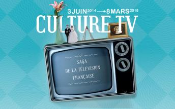 Exposition_Culture_TV_MuseeJuin_2014
