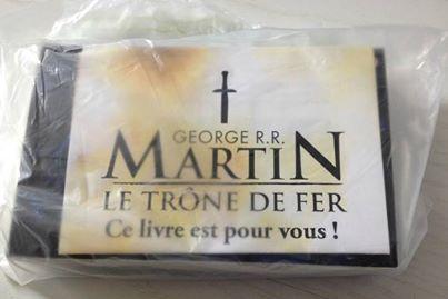 GRR Martin-le-trone-de-fer-tome1-bookcrossing