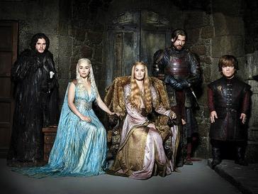 Game_of_thrones_cast-serie