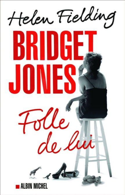 Cover_Bridget_Jones_Tome_3_Albin_Michel