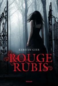 la-trilogie-des-gemmes-tome-1-rouge-rubis-couverture-kerstin-gier