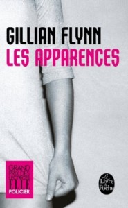 les-apparences-Gillian_Flynn_Cover_Gone_Girl