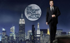 mcm-tonight-show-jimmy-fallon