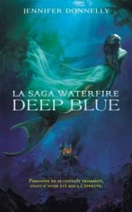 waterfire-saga-tome-1-deep-blue-jennifer-donnelly