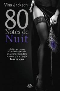 80-notes-de-nuit-Vina-Jackson
