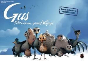 gus-petit-oiseau-grand-voyage_TeamTo_Haut_Et_Court