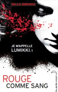 je-m-appelle-lumikki-tome-1-rouge-comme-le-sang