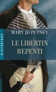 le-libertin-repenti-mary-jo-putney