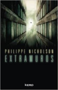 Extramuros  Philippe Nicholson